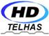 Descri��o: Descri��o: Descri��o: Descri��o: https://www.hd.ind.br/Telhas/logo%20telhas-p.jpg