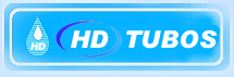 Descri��o: Descri��o: Descri��o: Descri��o: https://www.hd.ind.br/Tubos/fig-tubos/logo-hd-tubos.jpg